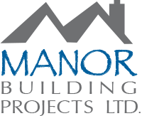 Manor Building Projects Ltd